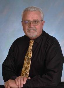 Bob DeVries