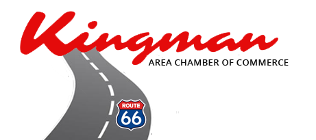 Kingman Area Chamber of Commerce